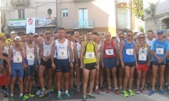 11^ CORRENDO CASTELLINO