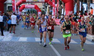 12° Trofeo Città di San Salvo