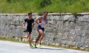 9° Trofeo Re Fajone