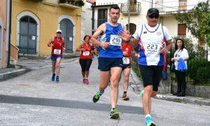 16° Trofeo San Nicandro