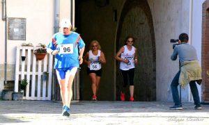 6° Trofeo Città di Campobasso