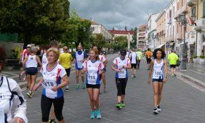 5° Trofeo Città di Campobasso