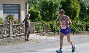 1° Trofeo Marconi Group