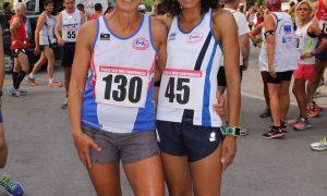 2° Trofeo Città di Mirabello Sannitico