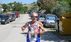 30° Trofeo Mario Pulla