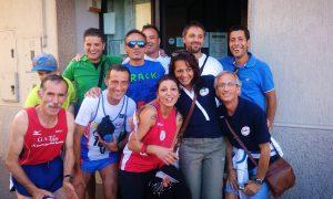 1° Trofeo Città di Mirabello Sannitico