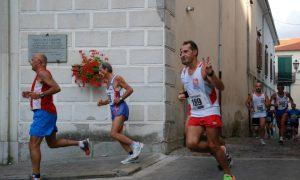 Trofeo Città di Agnone