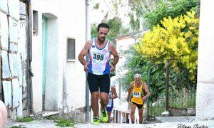 Correndo Castellino
