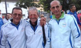 IV TROFEO CASTIGLIONE -CASTIGLIONE MESSER MARINO