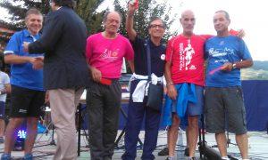 Trofeo Castiglione