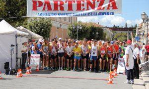 17° Trofeo Avis Admo